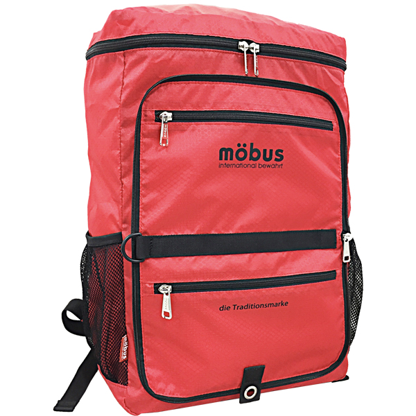 MBPA505-RED